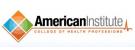 American Institute College of Health Professions
