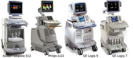 uba_radiology