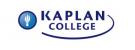 Kaplan College