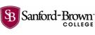 Sanford-Brown College