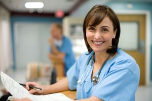 ultrasound technician associate's degree